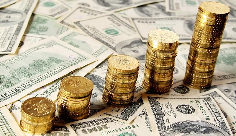 دلار در بهمن ماه تا چقدر کاهش می یابد؟