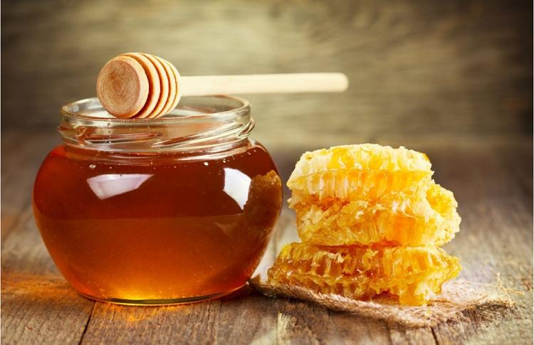 راهنمای خرید عسل طبیعی