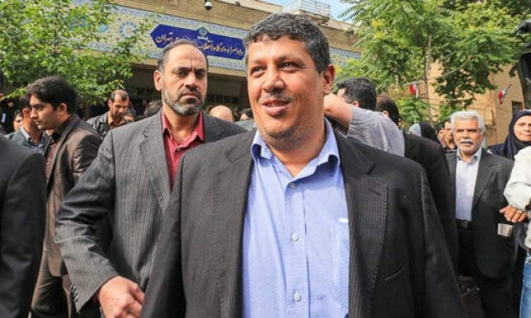 ماجرای زندانی شدن مهدی هاشمی رفسنجانی و شایعه آزادی
