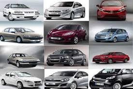 جزئیات جدید ثبت نام طرح پیش فروش خودرو