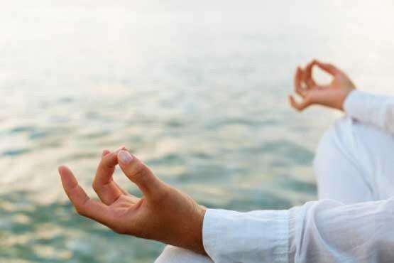 یوگا دارویی برای مبارزه با کرونا