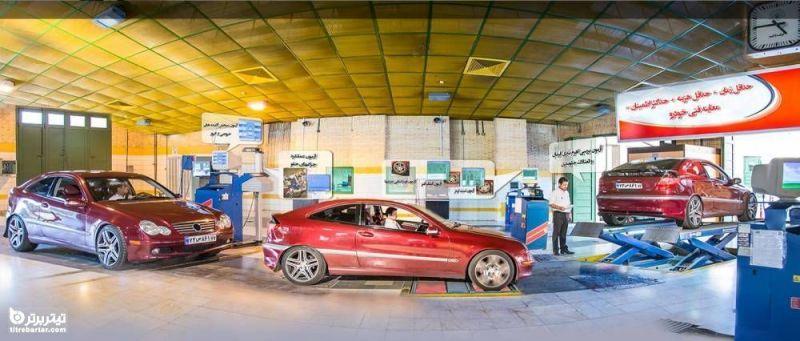 قیمت خودرو در هفته دوم مرداد 1400 کاهش می یابد؟