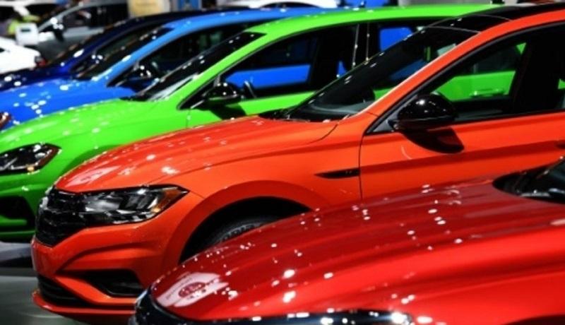 واردات خودرو سبب کاهش قیمت خودرو می شود؟
