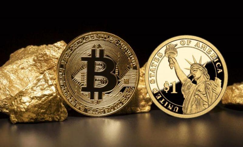 قیمت بیت کوین در 1 مهر 1400/ عرضه اولیه در رمزارزها چیست؟
