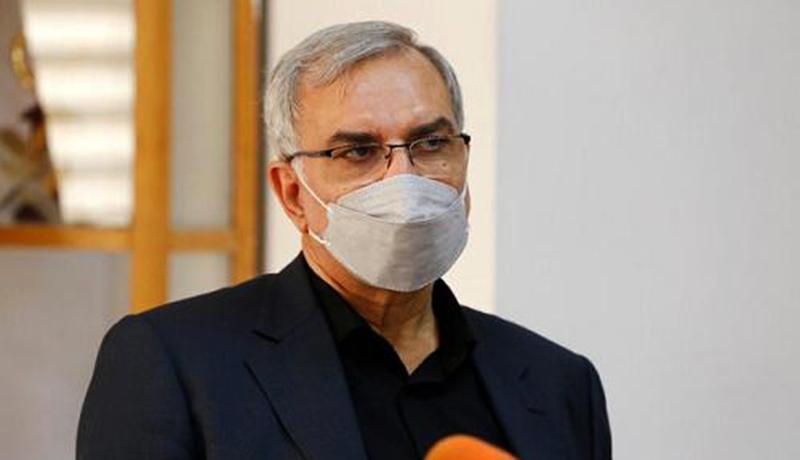 واکسن فایزر در ایران به چه کسانی تعلق می گیرد؟