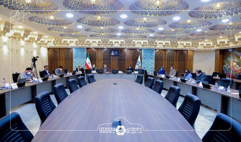 دبیر کمیته اقدام ارزی کشور عنوان کرد :