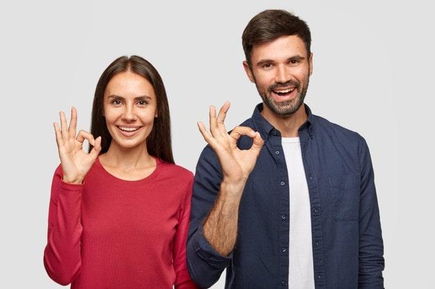 رابطه جنسی در رابطه زناشویی چه تاثیری بر ذهن دارد؟