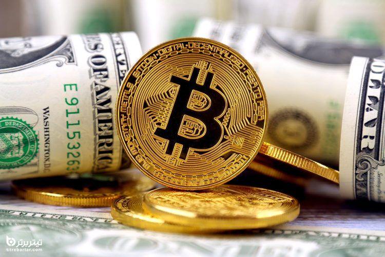 پیش بینی بیتکوین ۲۰ هزار دلاری در اردیبهشت 1400