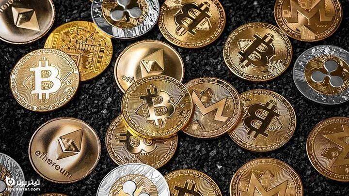 جدیدترین پیش بینی ایلان ماسک برای ارزهای دیجیتال در اردیبهشت 1400