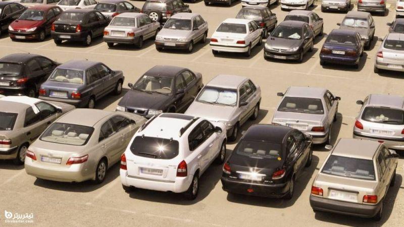 شرایط دریافت قسطی خودرو برای بازنشستگان در تیر1400
