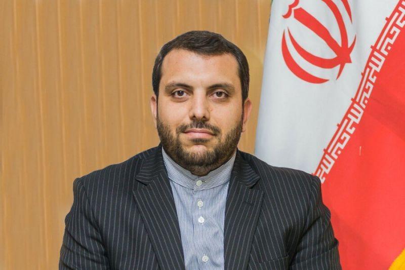 مدیر روابط عمومی شرکت فولاد مبارکه خبر داد: