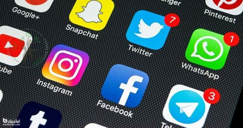جزئیات تصویب طرح صیانت از حقوق کاربران فضای مجازی طبق اصل ۸۵