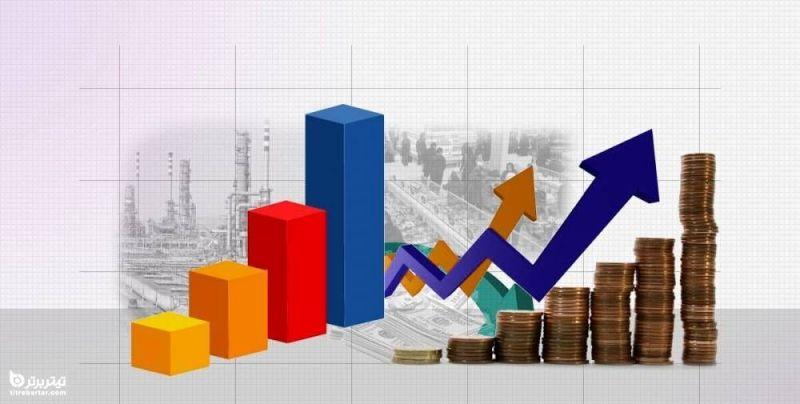 نرخ تورم تا مهر 1400/ کدام اقلام رشد بیشتری داشتند؟