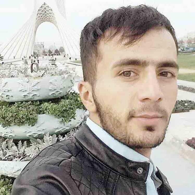 ماجرای قتل چوپان ایرانی در ترکیه