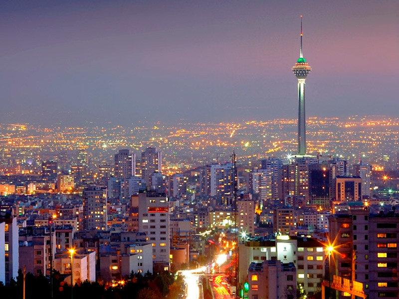 مسکن ارزان شده است/قیمت مسکن در غرب تهران در هفته دوم اردیبهشت