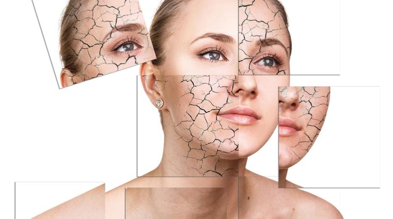 بهترین شستشوی صورت برای پوست های خشک کدام است؟