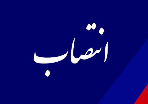 داریوش ابوحمزه، معاون رفاه اجتماعی وزارت تعاون کیست؟