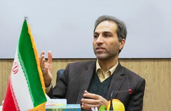 مدیر عامل سازمان فاوا شهرداری اصفهان خبر داد: