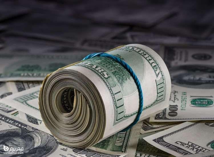 پیش بینی روند بازار ارز در نیمه دوم اردیبهشت 1400