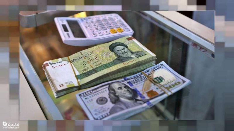 دلار تا قبل از انتخابات به زیر 20 هزار تومان سقوط می کند؟