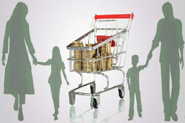 چگونگی نقش آفرینی زنان در مدیریت اقتصاد خانواده در پاندمی کرونا