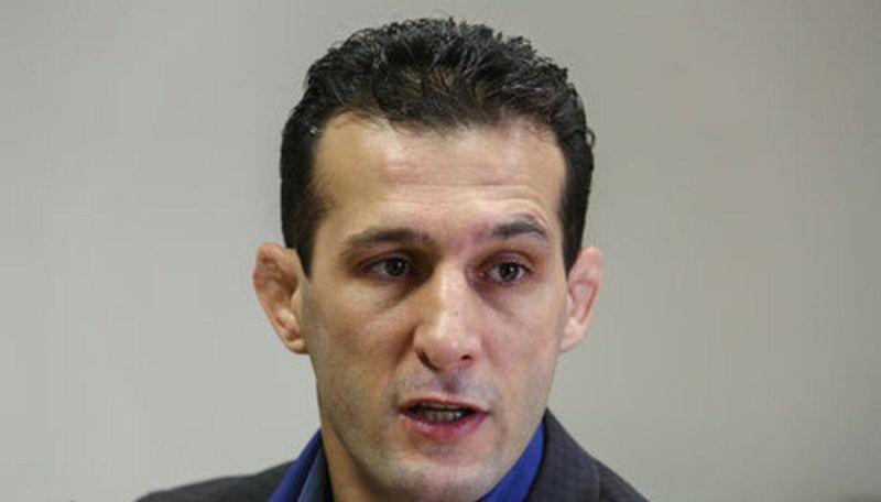 جزئیات تعلیق و اعتراض فدراسیون جودو ایران