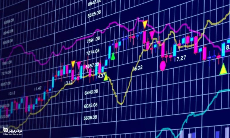 گزارش بازار بورس در 13 مرداد 1400+پیش بینی
