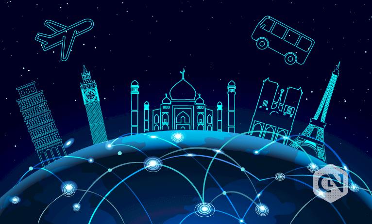 اهمیت فناوری بلاک چین