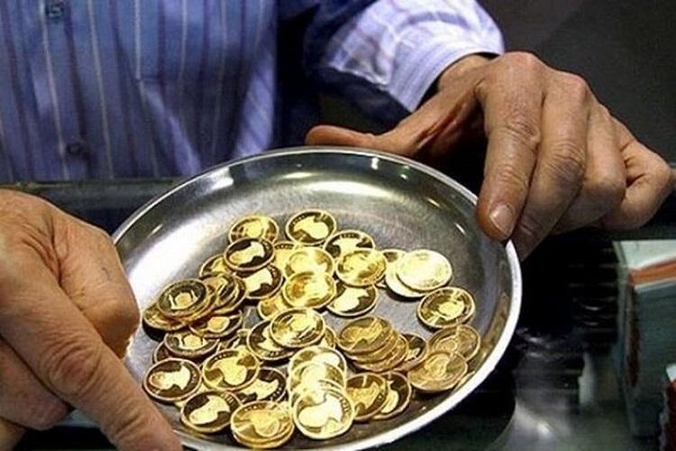 قیمت واقعی سکه چقدر است؟/پیش بینی آینده طلا