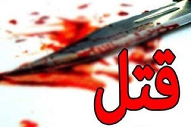 ماجرای قتل دختر 16 ساله کرمانشاهی با ضربات چاقوی پدرش!