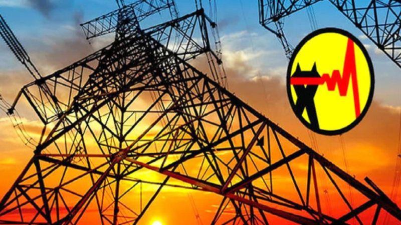 آغاز مانور مدیریت مصرف برق ادارات از ۱۵ اردیبهشت