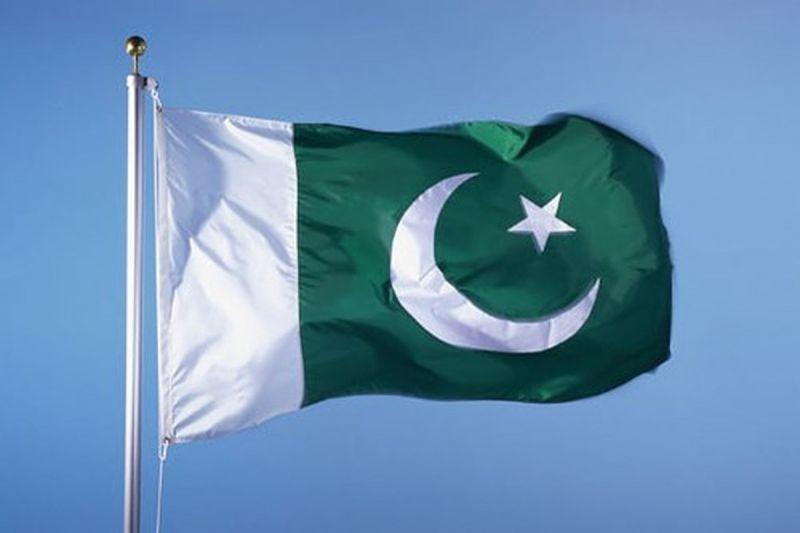 کابینه دولت پاکستان مصوبه شفافیت در انتخابات و حق رأی به پاکستانیان مقیم خارج از کشور را تصویب می کند