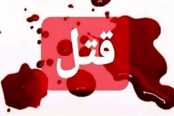 ماجرای قتل هولناک 8 نفر در اهواز با اسلحه جنگی