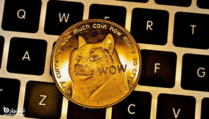 سوپرایز جدید دوج کوین برای بازار ارزهای دیجیتال در سال 2021