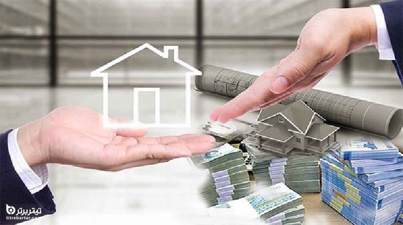 قیمت هر متر مسکن ملی چقدر است؟
