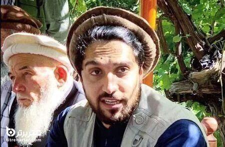 پنجشیر زنده شد/ انهدام طالبان با موشک های ناشناس