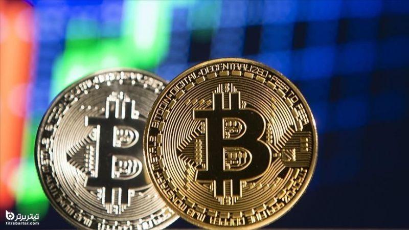 خبر خوش برای بازار ارز دیجیتال؛