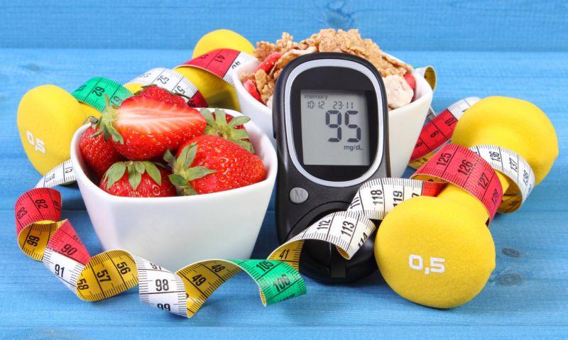 چگونه می توان هوس قند را برای بیماران دیابتی کنترل کرد/ هفت نکته شگفت انگیز و موثر