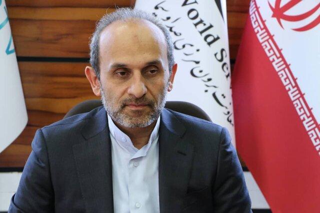 جزییات اولین نشست رئیس صدا و سیما در مهرماه 1400