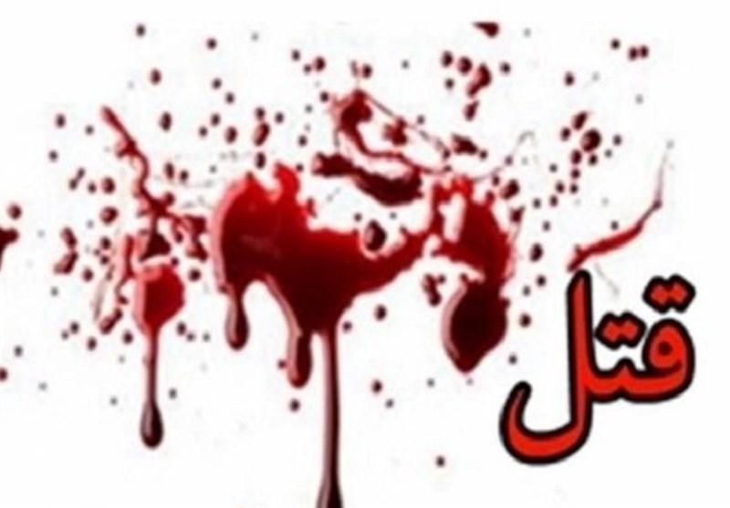 ماجرای قتل علیرضا فاضلی منفرد جوان اهوازی