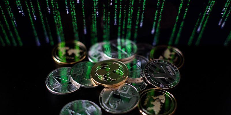 خبرهای مهم درباره ارز دیجیتال+ قیمت رمزارزها در 18 شهریور 1400