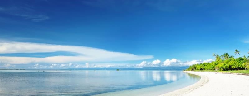 کم بازدیدترین کشور جهان کدام است؟