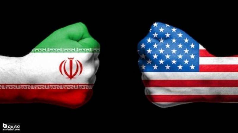 آمادگی آمریکایی ها برای برجام/ تصمیم جدید ایران برای مذاکرات