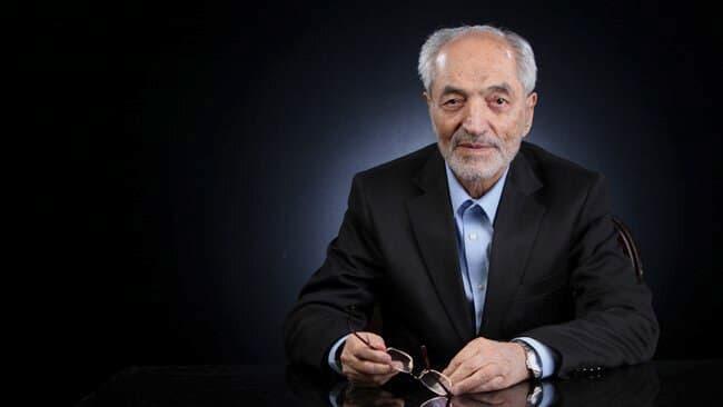 نائب رئیس اتاق تهران؛