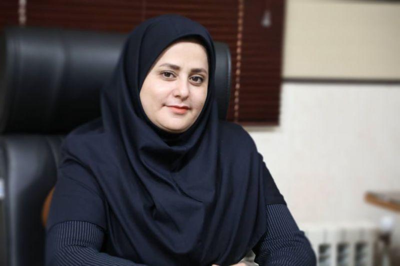 مدیر مرکز پایش و نظارت بر کیفیت آب و فاضلاب آبفای استان اصفهان تاکید کرد؛