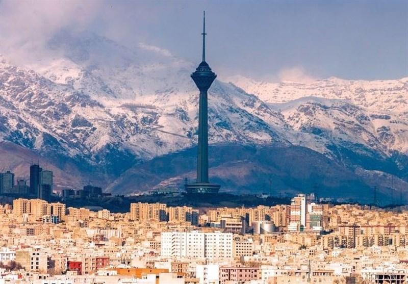 در آستانه برگزاری انتخابات ششمین دوره شوراهای شهر و روستا