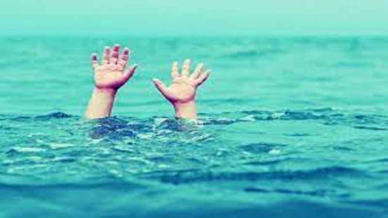 """غرق شدن نوجوان 12 ساله در""""خرمشهر"""""""