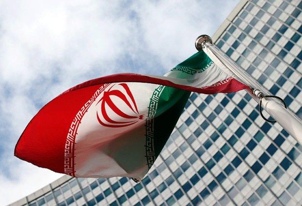 طرح محسن رضایی برای اقتصاد ایران/ وزرای منطقه ای قابلیت اجرایی دارد؟