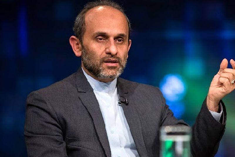 پشت پرده دیدار رئیس رسانه ملی با رئیس قوه قضائیه