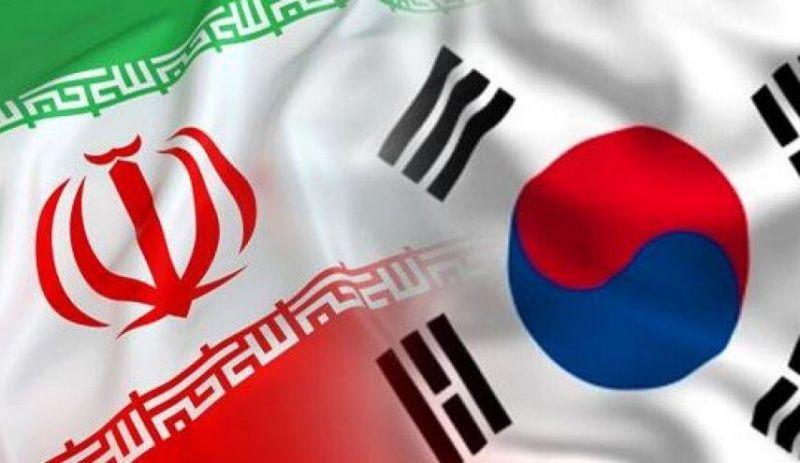 نتیجه بازی ایران و کره جنوبی در مقدماتی جام جهانی ۲۰۲۲ قطر
